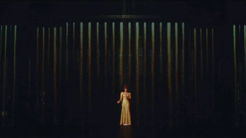 Nueva gira de Whitney Houston... ocho años después de morir