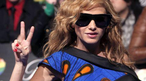 Paulina Rubio visita 'El hormiguero': repasamos sus 3 + 1 mejores canciones