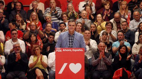 La oposición se vuelca contra Sánchez y le acusa de hacer show electoral con Franco