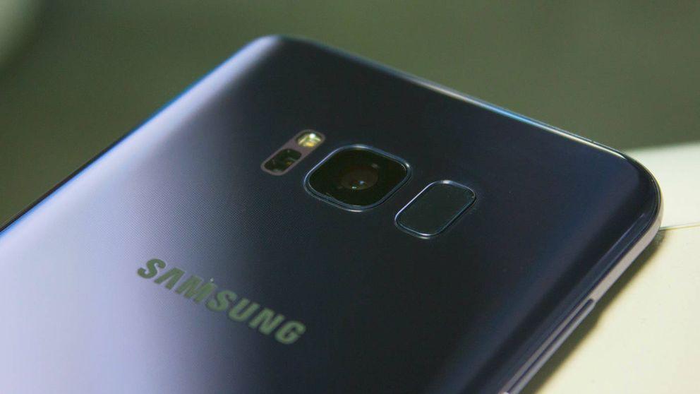 La cámara del Samsung Galaxy S8, a prueba: estas fotos serán difíciles de batir