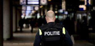 Post de Al menos tres muertos en un tiroteo a las afueras de Róterdam, Países Bajos