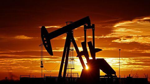 La OPEP+ acuerda un aumento gradual de la producción de crudo a partir de mayo