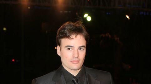 Liberto Rabal (en Ikea) y otros actores que se alejaron de los focos: ¿qué fue de ellos?