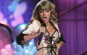 Los diez músicos que agitaron 2014 (para bien y para mal)