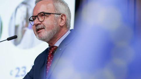 El BEI cortará el grifo a los proyectos de energías fósiles en 2021