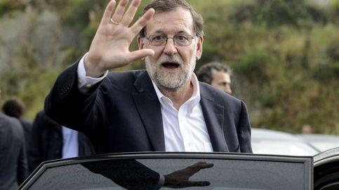 Rajoy presidirá la Junta Directiva del PP que ratificará las coaliciones ante el 26-J