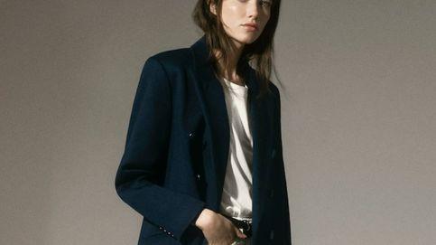 Las tres señales que indican que debes renovar tu abrigo y tres modelos de Massimo Dutti para hacerlo