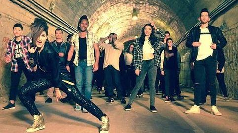 Barei estrena videoclip y presenta sus armas para ganar Eurovisión 2016