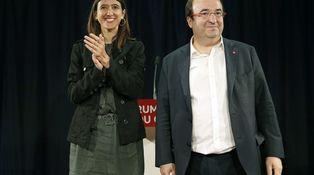 El PSC y Francisco Correa colapsan la investidura de Rajoy