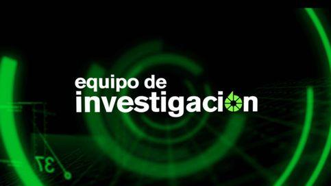 Descubre el reportaje con el que regresa 'Equipo de investigación'