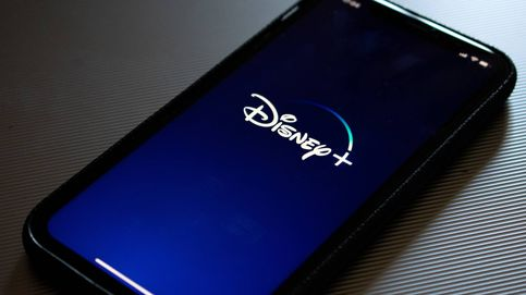 La 'app' de Disney+ ya tiene fecha de llegada a España: guía y precios del 'nuevo Netflix'