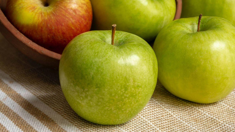 Trucos para aumentar la cantidad de fruta que comemos al día. (Robson Melo para Unsplash)