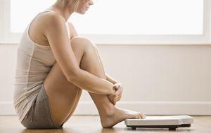 5 cosas horribles que deberías saber antes de ponerte a adelgazar