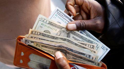 Por qué el dinero en efectivo puede ser garantía de seguridad y privacidad