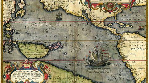 El 'tornaviaje': la hazaña de los navegantes españoles olvidados del Pacífico Norte