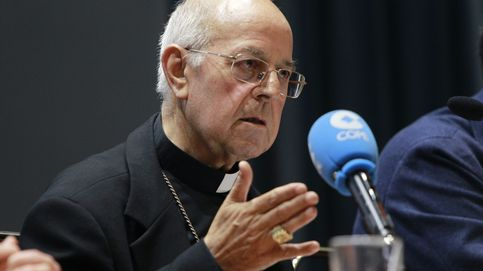 La Conferencia Episcopal pide diálogo y evitar actuaciones irreversibles