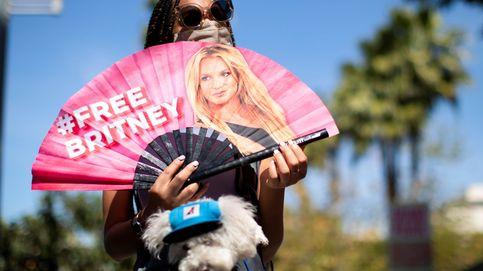 Britney Spears se sincera en Instagram tras oponerse a su tutela