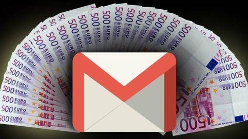 Víctimas del GDPR: Un abogado me timó y puedo perder millones por un 'e-mail