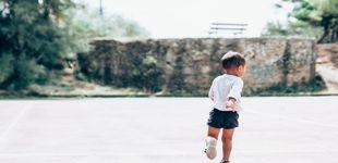Post de ¿Hay una edad mínima recomendable para que los niños empiecen a correr?