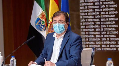 Los barones del PSOE rompen su silencio y se revuelven contra el pacto con Bildu