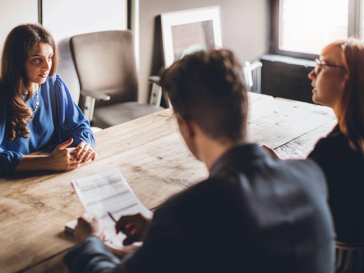 Cinco cosas que las empresas no quieren que sepas cuando estás buscando  empleo