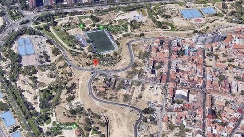 Carmena pierde al menos 40 millones por el pelotazo de Florentino en Tetuán