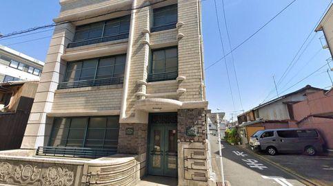 La antigua sede de Nintendo de los años 30 reabrirá en 2021 como un hotel