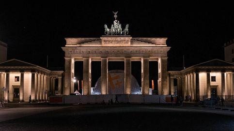 Cataluña y la turismofobia provocan que España ya no sea el destino favorito de los alemanes