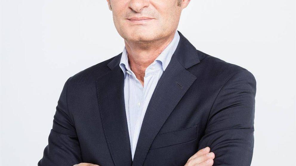 Jaume Miquel, presidente ejecutivo de Tendam tras la renuncia de Ibarrola