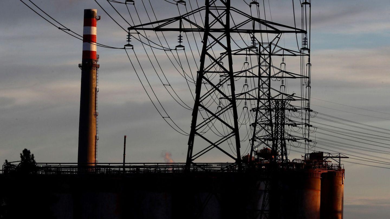 El Fondo pretende bonificar a empresas y consumidores que apuesten por la electrificación. (EFE)
