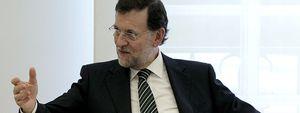 Foto: ¿Qué fue de la reducción de 'puentes' prometida por Rajoy? La Iglesia tendrá la última palabra
