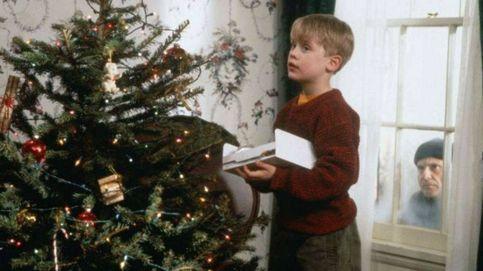 Vuelve Macaulay Culkin: ¿adicto a las drogas?, ¿niño explotado? Esta es la verdad