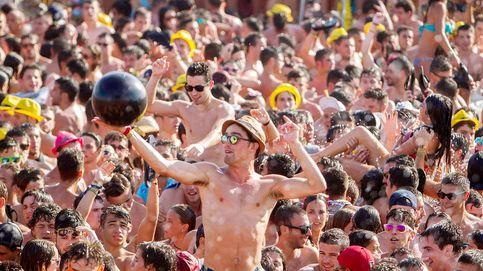 Arenal y Marenostrum: los festivales se topan con los gobiernos del cambio