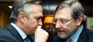 Gobierno y LFP no llegan a un acuerdo que evite el parón del 3 de abril