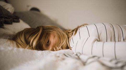 Esto es lo peor que puedes comer cuando quieres dormir
