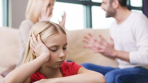 Los traumas en adultos provocan un mayor declive cognitivo que los infantiles