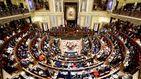 ¿Y ahora qué?: cuántos escaños se necesitan para tener mayoría absoluta en el Congreso