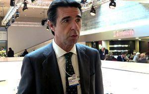 El desplome de las divisas redime a Soria y avala a Repsol en Argentina