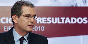 Foto: Inditex destituye al 'auditor' de sus fábricas por diferencias con Isla