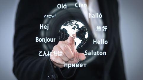 La guía para aprender cinco idiomas distintos en solo un año
