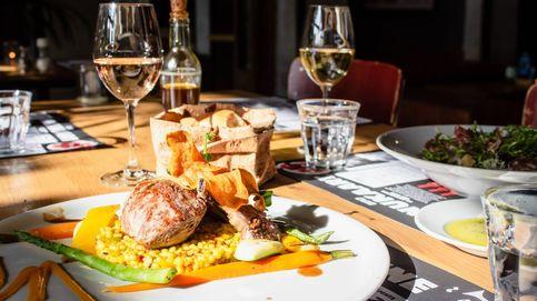 6 restaurantes de cocina española en Madrid para comerse la tradición