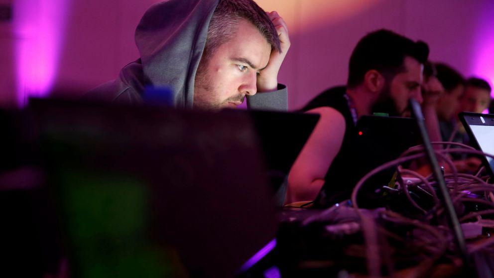 Un programador español descubre un fallo que dejó desprotegidas a miles de empresas