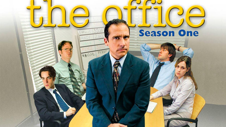 Todas las razones para ver The Office en Amazon Prime Video (si aún no la has visto)