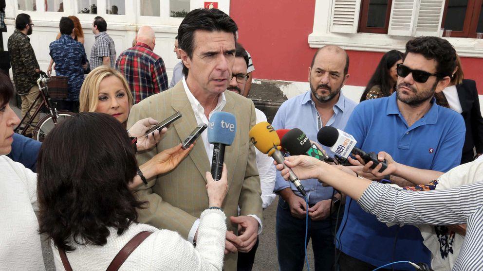 Soria y la corrupción de Estado que pudre la democracia