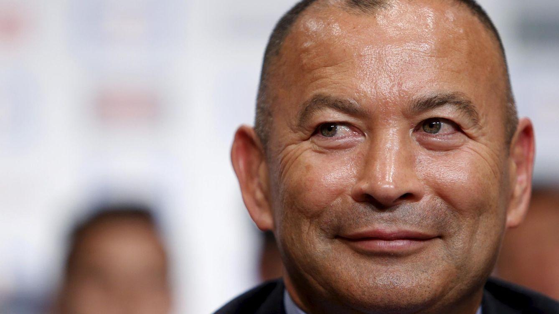 Inglaterra ficha al creador del milagro japonés para resucitar su rugby