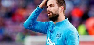 Post de Las artimañas de Bartomeu dividen aún más al vestuario del Barça
