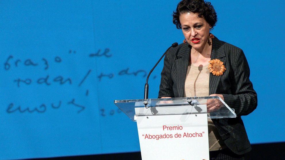 El Gobierno no vinculará las pensiones al IPC sin acuerdo político y social