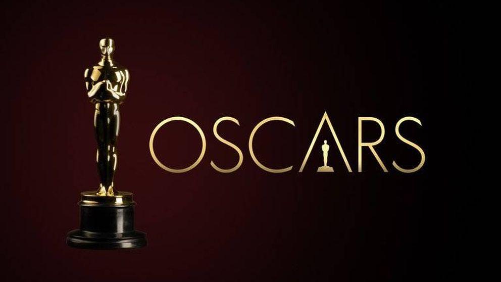 Premios Oscar 2020: así ha sido la lectura de nominados, con 'Dolor y Gloria' como candidata