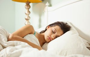 Por qué te despiertas siempre justo antes de que suene el despertador