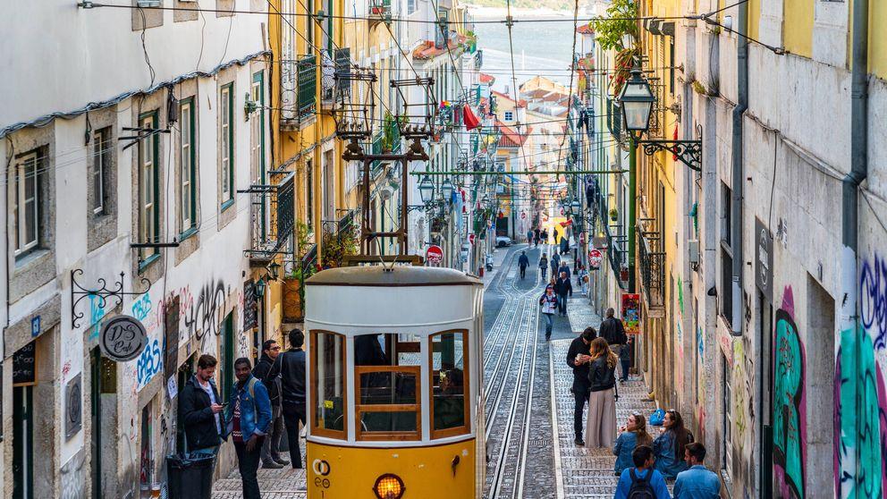 Descubre Portugal con esta ruta de 7 días en coche